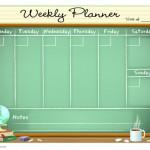 0808a_teacher_weekly_planner