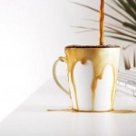 coffee_overflowing_cup_21-600x411